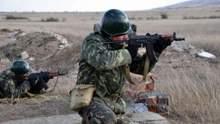 Здача військової частини в Криму: екскомандиру загону морської охорони оголосили підозру