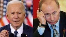 """""""Северного потока-2"""" – не будет, – дипломат США о новых возможных санкциях против России"""