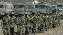 Росія опиратиметься на нову зброю, яка становить підвищену загрозу для США, – розвідка
