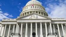 США введут новые санкции против России, – СМИ