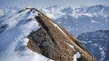 У ДСНС попередили про загрозу сходження лавин та можливі підтоплення