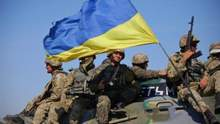 В Україні починають формувати добровольчі загони через загострення зі сторони Росії
