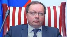 """Велика Британія викликала російського посла """"на килим"""" через дії Кремля"""