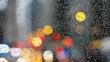 Прогноз погоды на 18 апреля: потеплеет до +15, часть регионов накроют дожди