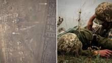 Главные новости 18 апреля: на Донбассе погиб боец ВСУ, российский военный лагерь в Крыму