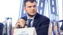 Інформаційно підігрівають ситуацію, – Криклій про блокування Росією судноплавства у Чорному морі
