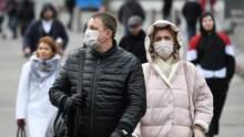 Тернополь и Херсон ослабляют карантин