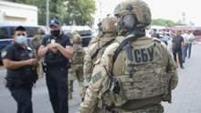 """СБУ повідомила про підозру """"міністрові"""" бойовиків: яке покарання йому світить"""