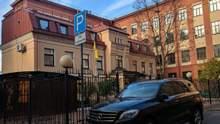 Очередная провокация, на которую Украина вскоре отреагирует, – МИД о задержании консула в России