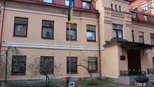 Украина работает над возвращением домой задержанного в России консула, – МИД
