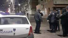 В Кривом Роге патрульные разоблачили пешехода с поддельным удостоверением водителя