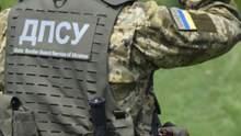 На Буковині під час служби застрелився 24-річний прикордонник