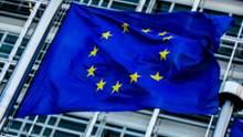 Про російські війська біля кордону України поговорять на Раді ЄС: запросили міністра Кулебу