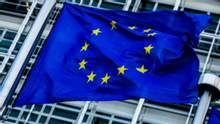 О русских войсках у границы Украины поговорят на Совете ЕС: пригласили министра Кулебу