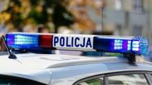 В Польше нашли мертвым украинского заробитчанина