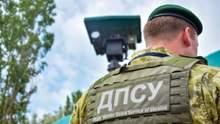 Конфліктів не мав: на Буковині з'ясовують причини самогубства молодого прикордонника