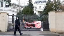 Конфликт между Чехией и Россией играет на руку Украине, но есть один нюанс, – эксперт Куса