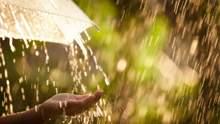 Прогноз погоды на 21 апреля: Украину накроют дожди, но будет тепло