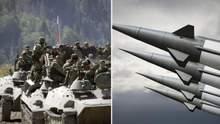 Главные новости 20 апреля: Россия может атаковать через несколько недель, ядерный статус Украины