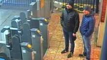 """Втеча """"Петрова"""" і """"Боширова"""" після підриву складу у Чехії: ЗМІ розкрили деталі"""