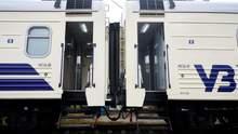 Укрзализныця возобновляет движение поездов в Черновцы: расписание новых маршрутов