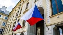 Чехія поставила Росії ультиматум і дедлайн для повернення своїх дипломатів