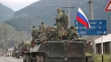 Путін зараз не нападатиме, – експосол США в Україні про ескалацію на Донбасі
