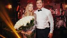 У меня молодая семья, – Тищенко снова оправдался за скандальную вечеринку в Киеве