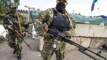 Неконструктивные переговоры, – ОПУ о предложении привлечь боевиков к нормандскому формату