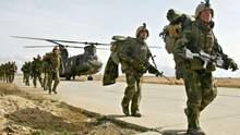Покинути Афганістан: що буде після закінчення довгої війни