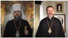 Возле Тернополя люди самостоятельно изготавливают свечи для церкви: увлекательные фото