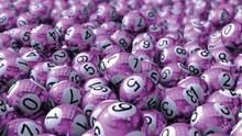 Що якщо хтось із України виграє 370 мільйонів доларів у цю п'ятницю?
