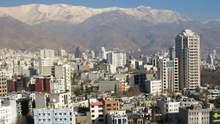 В Ірані за загадкових обставин померла дипломатка зі Швейцарії