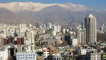 В Иране при загадочных обстоятельствах умерла дипломатка из Швейцарии