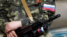 Росія хоче легалізувати бойовиків у ТКГ та нівелювати роль ОБСЄ