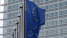 Євросоюз розробляє власну військову концепцію
