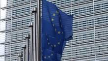Евросоюз разрабатывает собственную военную концепцию