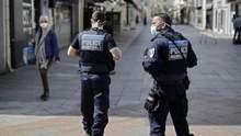 Во Франции неонацисты планировали нападение на масонскую ложу: их задержали