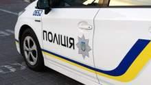 Син поліцейського збив дівчину і покинув її помирати: його досі не покарали