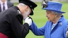 Спокусився на золото: брат королеви Єлизавети II таємно продає свої зв'язки з Кремлем, – ЗМІ