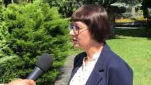 Оккупанты передали Украине свои списки на обмен пленными