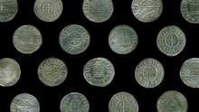 В Польше нашли редкие монеты из серебра: им более 1000 лет