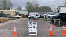 В Колорадо в США произошла стрельба – погибли семь человек