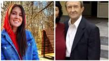 Пыталась спасти учеников: что известно о погибших в результате стрельбы в школе Казани