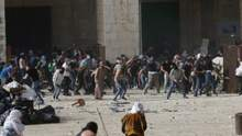 В Ізраїлі можливе громадянське протистояння, – історик про конфлікт на Близькому Сході