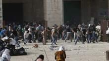 В Израиле возможно гражданское противостояние, – историк о конфликте на Ближнем Востоке