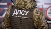 МВД усиливает морские пограничные подразделения из-за риска нападения России