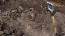 Збитки могли сягати понад 2 мільйони: СБУ на Харківщині знайшла незаконну врізку в газопровід
