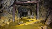 Донбас перебуває на межі екологічної катастрофи, – ЗМІ