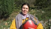 Ищут уже 2 недели: в Турции в горах исчезла украинка